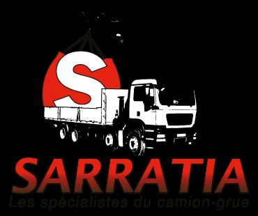 logo_sarratia